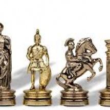 שחמט אבירים