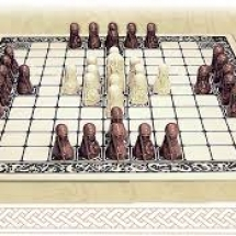 שחמט ויקינגים 2