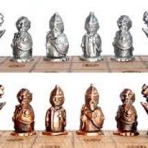 שחמט ויקינגים