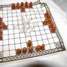 שחמט ויקינגים 3