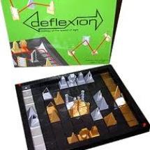 שחמט לייזר 5