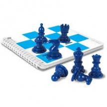 שחמט סוליטייר 2