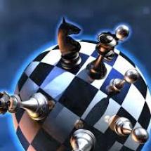 שחמט 10