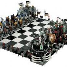 שחמט 11