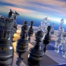 שחמט 14