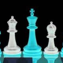 שחמט 15