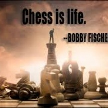 שחמט 16