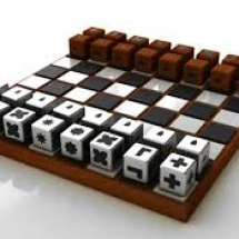 שחמט 17