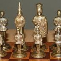 שחמט 18