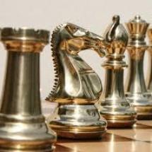 שחמט 21