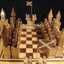 שחמט 23