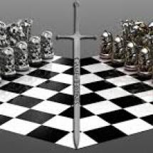 שחמט 24