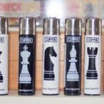 שחמט 26