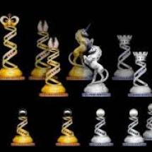 שחמט 27