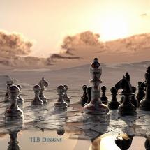 שחמט 3