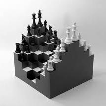 שחמט 30