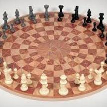 שחמט 31