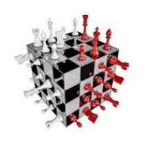שחמט 32