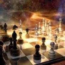 שחמט 34