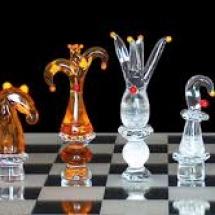 שחמט 36