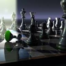 שחמט 38