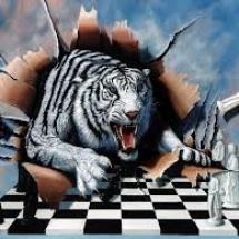 שחמט 39