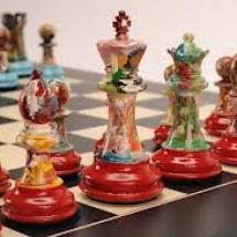 שחמט 40
