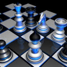 שחמט 41