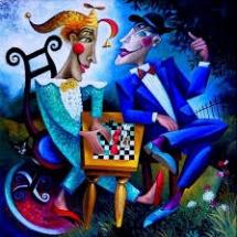 שחמט 42