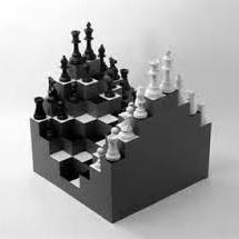 שחמט 5