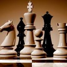 שחמט 6