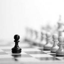 שחמט 7