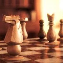 שחמט 8