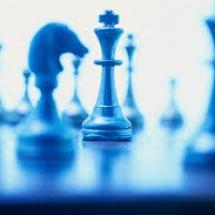 שחמט 9