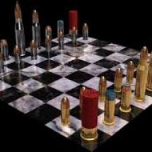 שחמט32