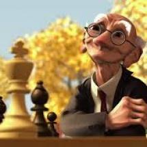 תמונות שחמט