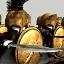 תמונת שחמט ספרטה