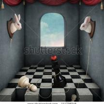 תמונת שחמט 6