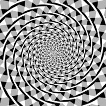 597px-fraser-spiral_svg-tm