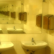 bathroom-illusion