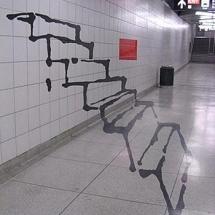 graffiti-stairs-illusion