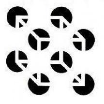 illusorycube